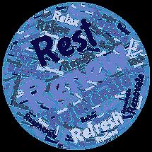 R Haus Word Art.png