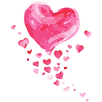 Hearts%20for%20R%20Haus_edited.png