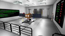 Power Systems Trainer 2