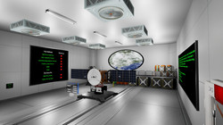 Power Satellite 1