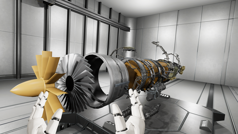 Copy of Jet Engine Assembly 2 Hands.png