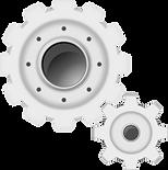 gears-153639_1280.png