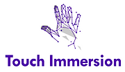 Touch Immersion Logo PNG.png