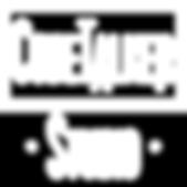 CodeTalker Logo Square_White Transparent