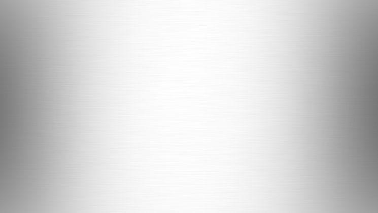 Metallic_White%20Gradient_01_edited.jpg