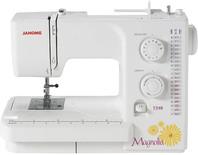 Sewing Machine (Janome)