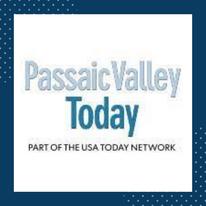 Passaic Valley Today