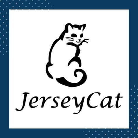 JerseyCat