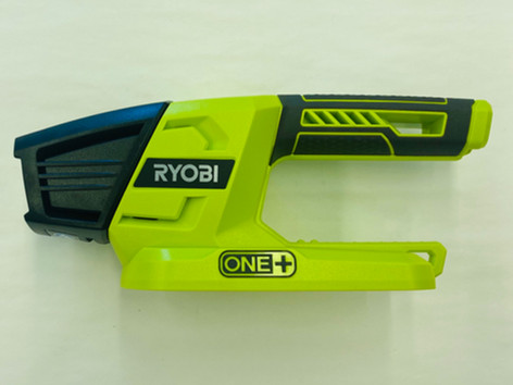 Ryobi 18 Volt LED Light