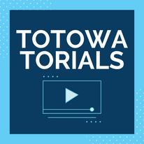 TOTOWATORIALS