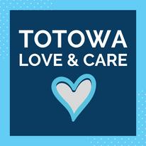 TOTOWA LOVE AND CARE