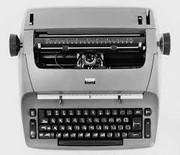 Typewriter (IBM)
