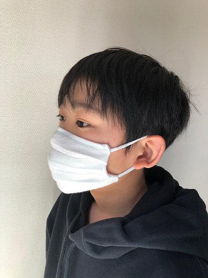 サマーマイマスク 子供用