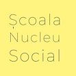 Scoala (3).png