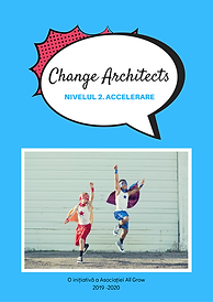 Change Architects Level 1 (2).png