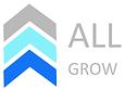 allgrow smaller logo.png