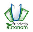 autonom.jfif