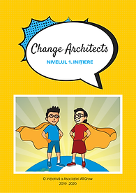 Change Architects Level 1.png