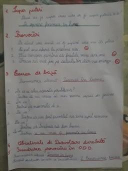 Echipa MICII BINEFĂCĂTORI Școala Gimnazială Nr. 1. Matca, Galați