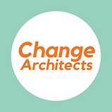 Change Architects (1).png