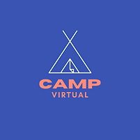 Camp Virtual Logo.png