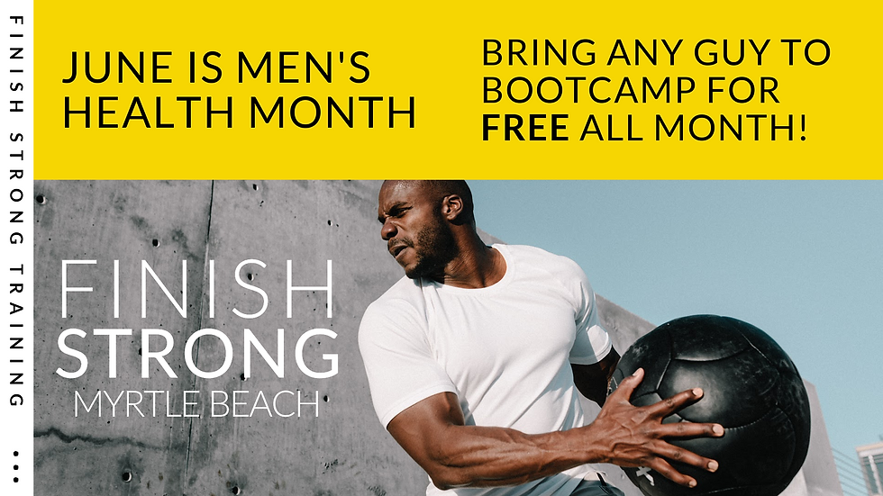Mens health month-1.png
