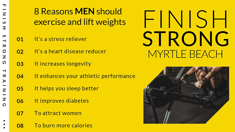 Mens health month-2.png