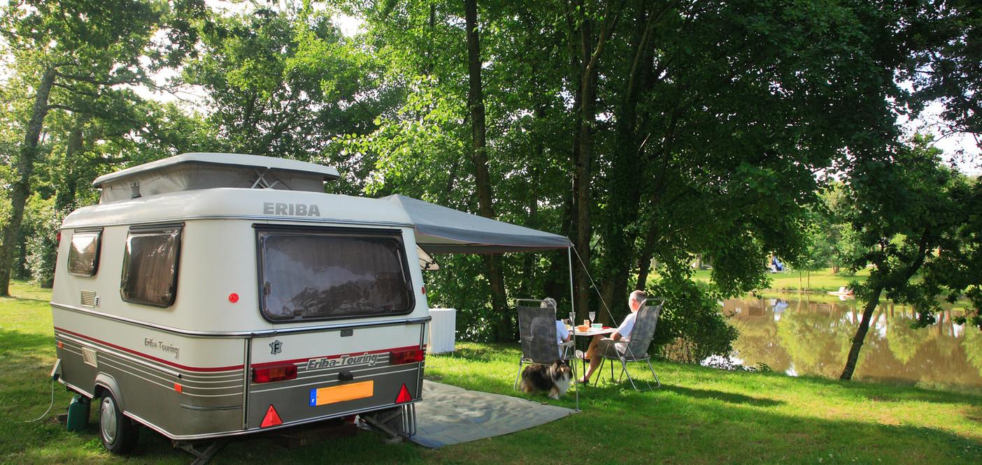 camping  car 2.jpg