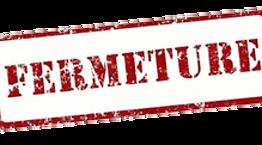 fermeture-580x333.png