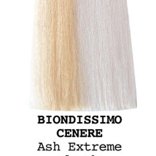 Elgon Moda Styling Italian Hair Color The Beauty Corner