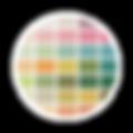 YC-Logo-Circle-Texture-small.png