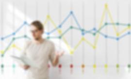 Finance Report Accounting Statistics Bus
