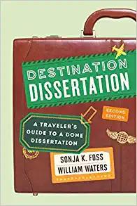 Destination Dissertation.webp