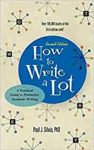 How to Write Alot.webp