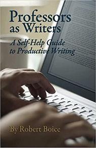 Professors as Writers.jpg