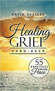 Healing Grief.jpg