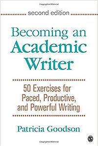 Becoming an Academic Writer.jpg