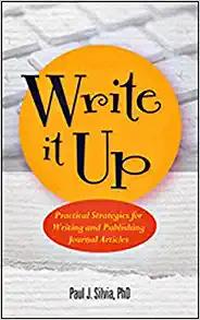 Write It Up.webp