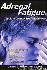 Adrenal Fatigue.jpg