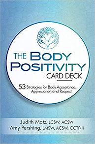 Body Positivity.jpg