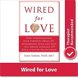 Wired for Love.jpg