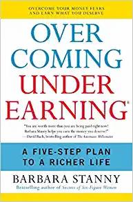Overcoming Underearning.webp