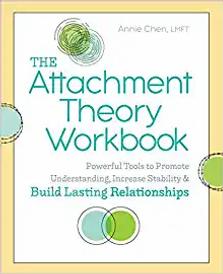 Attachent Theory Workbook.webp