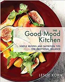 Good Mood Kitchen.webp
