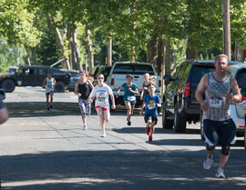 Run with Veronica 5k-53.jpg