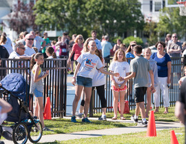 Run with Veronica 5k-54.jpg