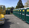porta-potty-rental-orange-nj.jpg