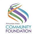 PACF logo 2.jpg