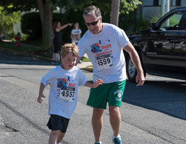 Run with Veronica 5k-49.jpg