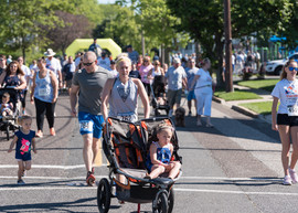 Run with Veronica 5k-39.jpg